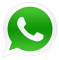 gallery/logo whatsapp